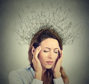 Coping with Anxiety and Panic attacks – how you can help prevent and alleviate the symptoms.