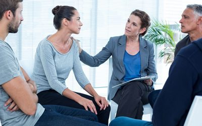 GOLD COAST COUNSELLING