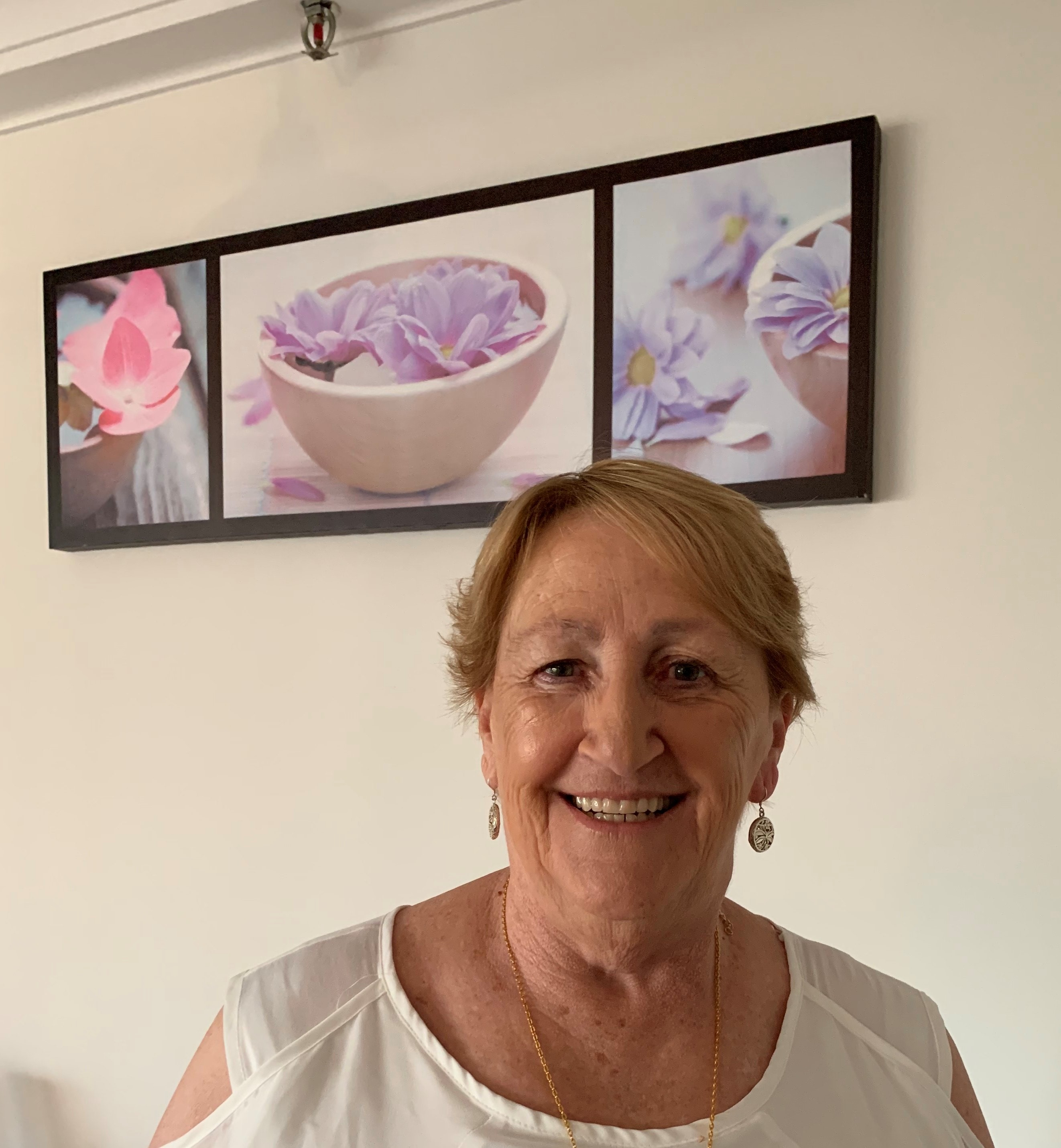 Counselling Gold Coast